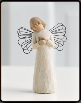 Angel of Healing **SOLD OUT**